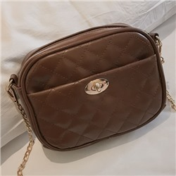 BAG-3395-brown