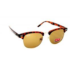 Оптика ! Очки солнцезащитные, коррекционные, линзы. Очки детские и ... f2e0dbc7884