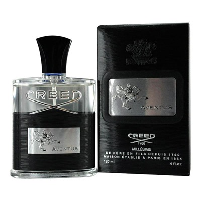 LUX Creed Aventus For Him 120 ml