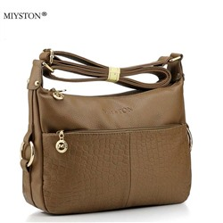 Myst-0821-Brown